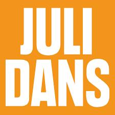 Julidans 2019