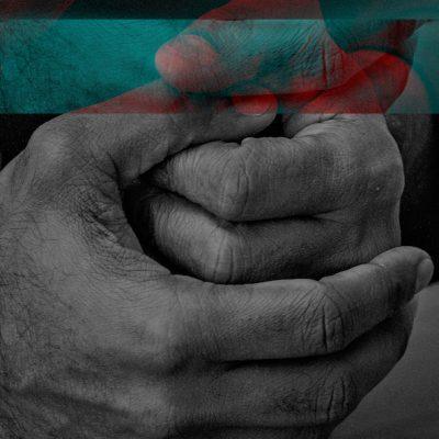 Hands©Jean-Louis Fernandez high-res