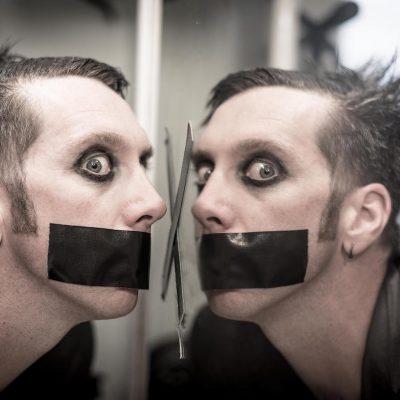 tape face-1510-2creditJamesMiller